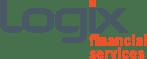 LogixFS_Logo_431_173